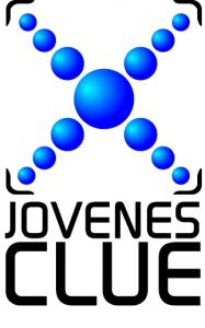 jov-clue logo
