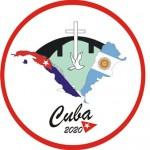 cuba2020